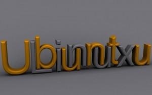3d-ubuntu-9.jpg