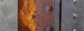 текстуры,-паттерны-и-кисти-металла
