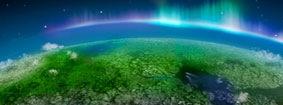 эффекты-космоса-и-света-в-дизайне
