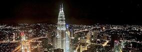 фотографии-ночного-города
