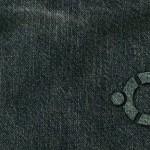 dark-ubuntu-4.jpg