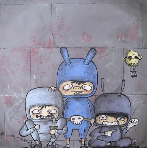 fink-criminals