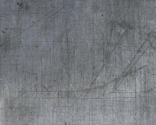 Текстура исцарапанного металла