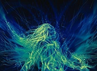 Создайте прикольные неоновые эффекты