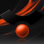 ubuntu-wallpaper-1.jpg