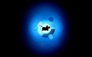ubuntu-wallpaper-17.jpg