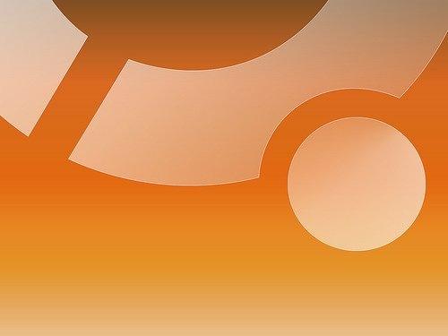 ubuntu обои на рабочий стол