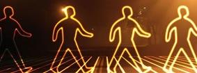 30-световых-туториалов