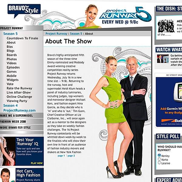 сайт посвященный дудл дизайну