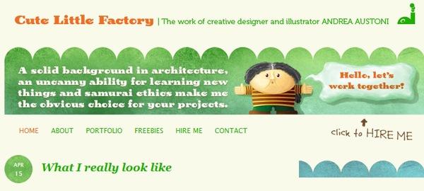 рисунки наброски в дизайне