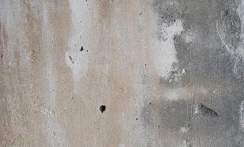 гранжевая текстура в серых оттенках