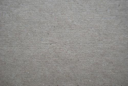 серая бумажная текстура