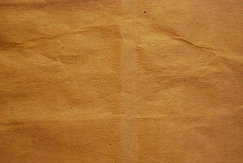 бумажная текстура
