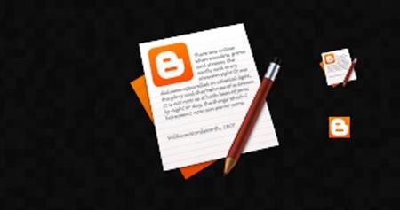 иконка-блогов