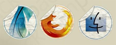 иконки-браузеров