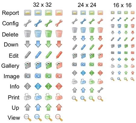 иконки-для-системных-файлов