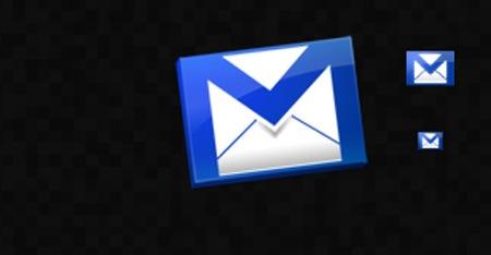 иконка-email