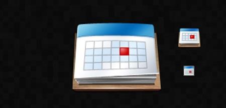 иконка-google-календаря