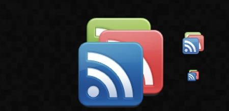 RSS-иконки