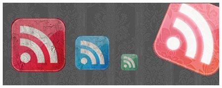 RSS-иконки-в-стиле-гранж