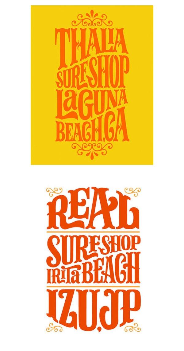 Постеры Джеффа Канхама