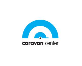 лого для тогрового центра