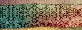 21-набор-текстур