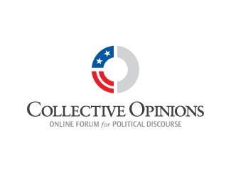 лого для политического форума