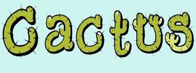 40-мультипликационных-шрифтов
