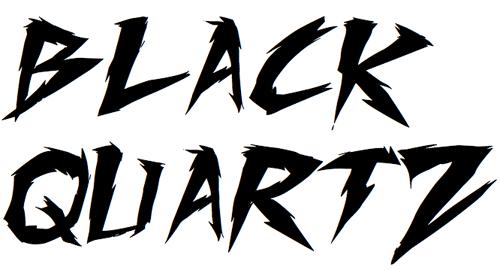 бесплатные иллюстрированные шрифты