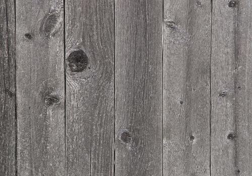 9 деревянных текстур в высоком разрешении
