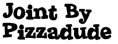 Наведенный шрифт
