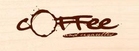 лого-дизайн