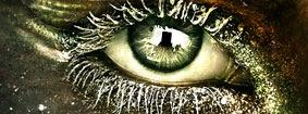 фотоманнипуляции-с-глазами