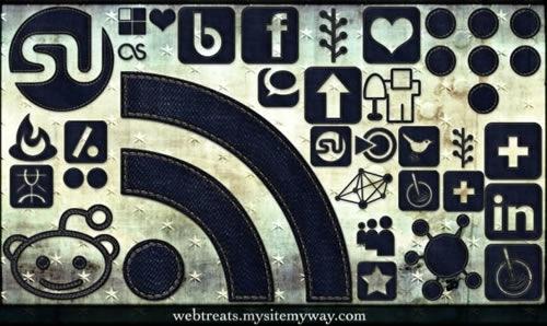10-high-res-dark-denim-social-media-icons