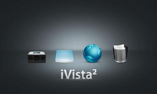 14-iVista_2_Windows_Icons_by_gakuseisean