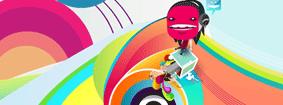 40-красочных-сайтов