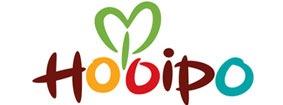 50-логотипов-с-сердцем