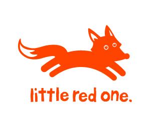 лисица в логотипе