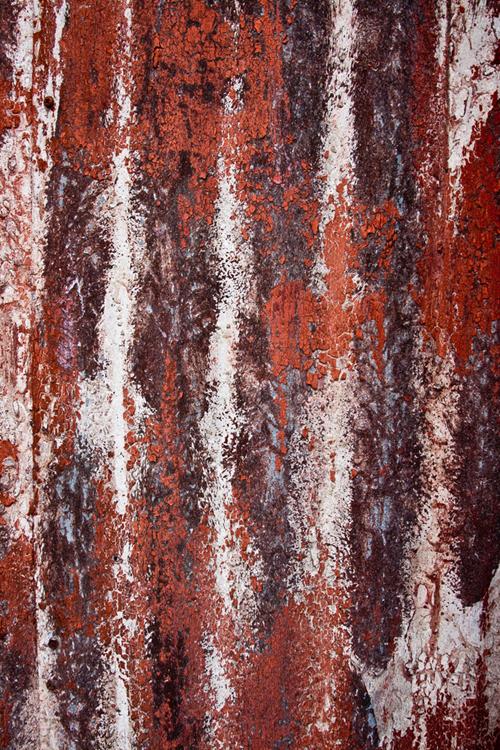 трехцветная текстура под бетон