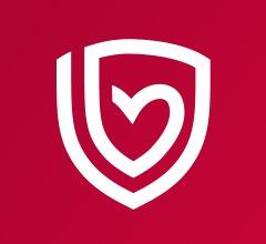 сердце-щит