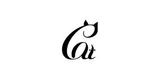 типографический кот