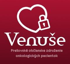 логотип в виде сердца с замком