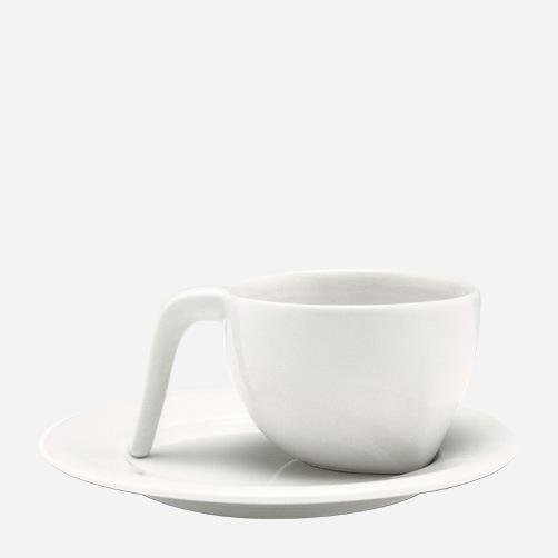 Чашка Эго