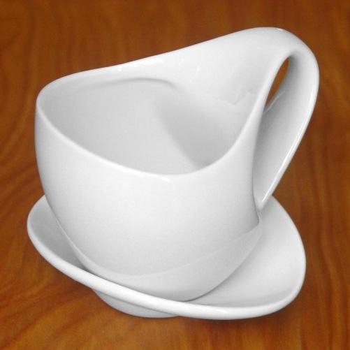Кофейная чашка Ultimate