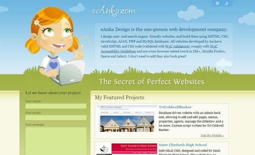 иллюстрации дня на сайте