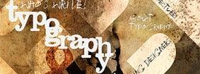30-типографических-дизайнов-в-стиле-ретро