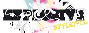 30-типографических-дизайнов