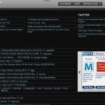 11 сайтов с возможностью замены фона
