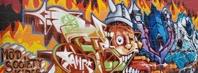 40-граффити-рисунков